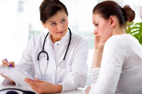 Why is PCOS still difficult for doctors to understand
