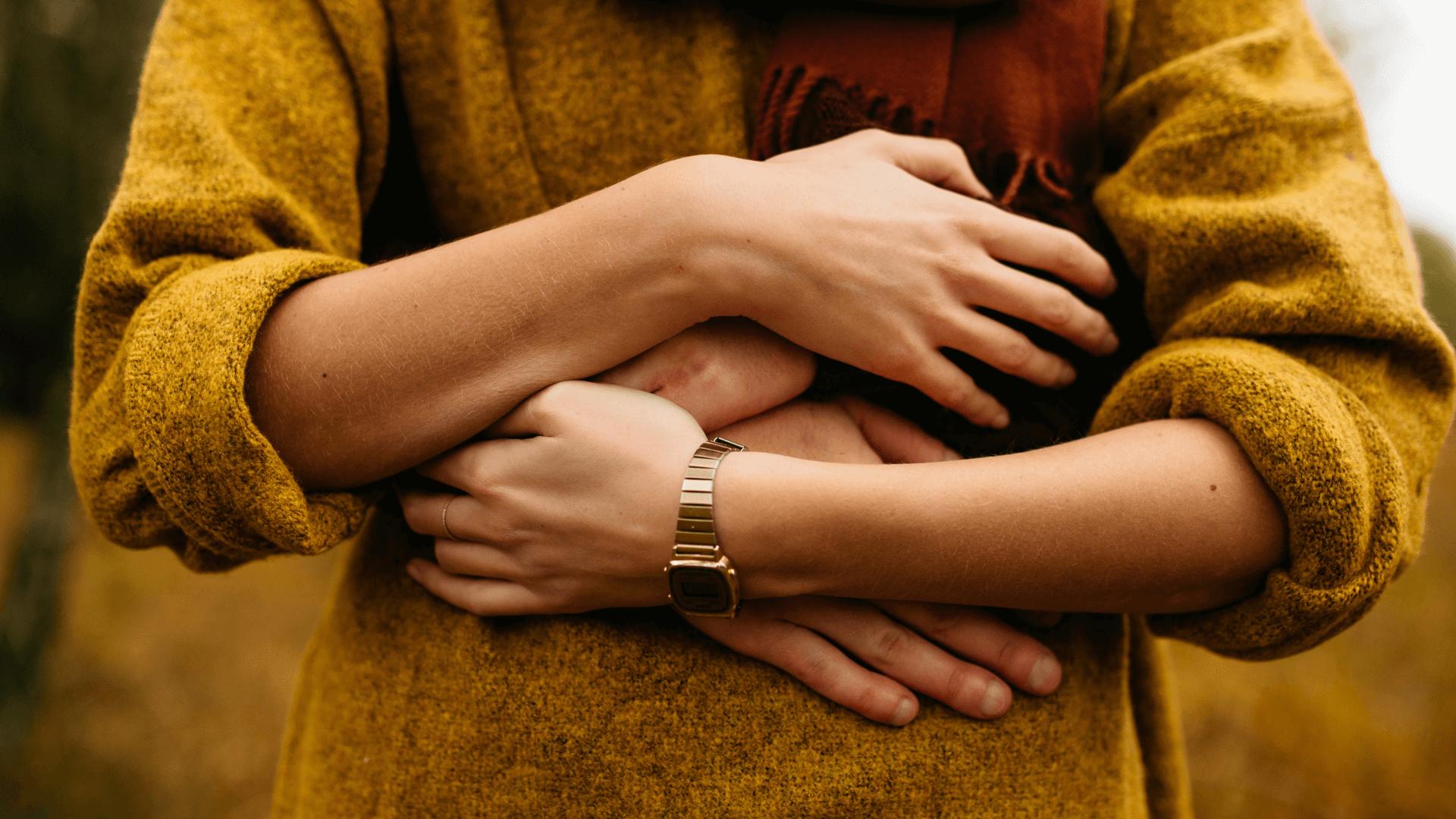 Polycystic ovarian syndrome infertility treatment